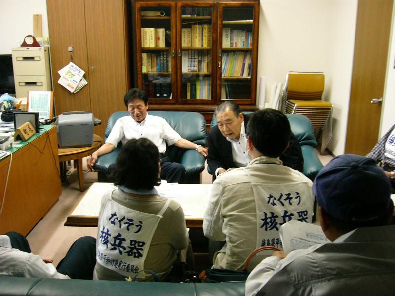 130515_徳島平和行進