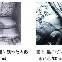 沢田昭二1,2