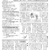 原水協通信県版201602