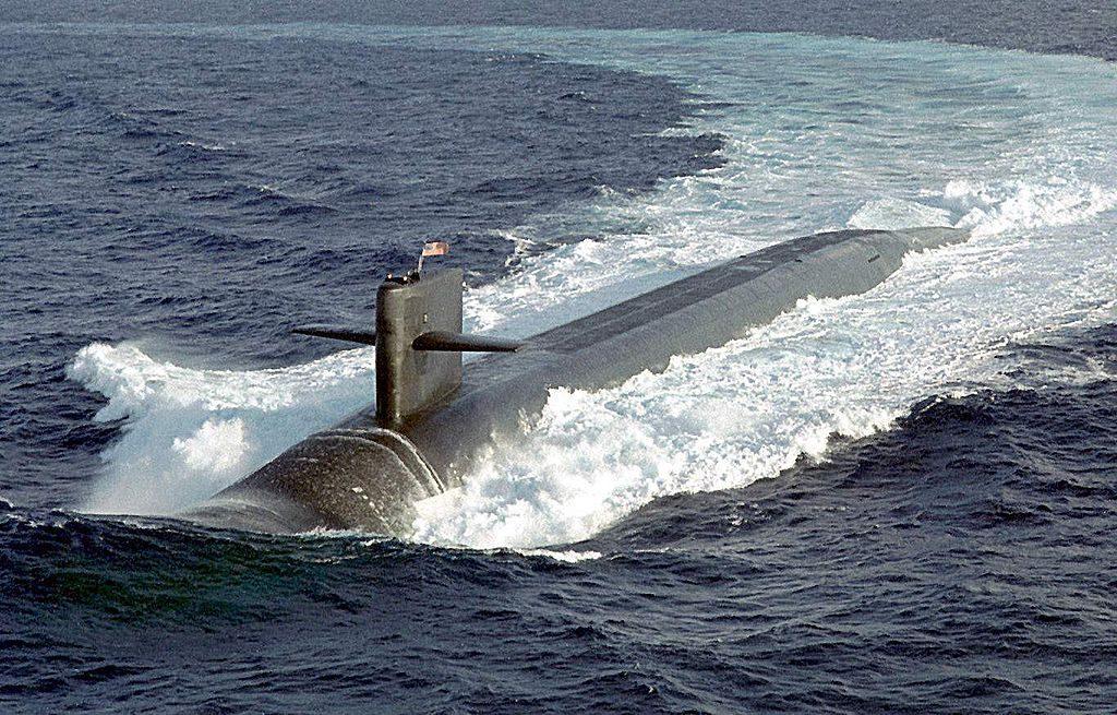 1024px-USS_Maine_(SSBN-741)