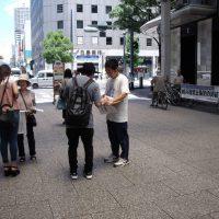 160706_広島県原水協6・9行動