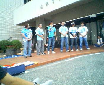 20080601SEIKYO6.jpg