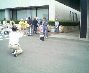 200806151017.jpg