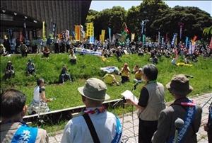 HIBAKUSYA_t.jpg