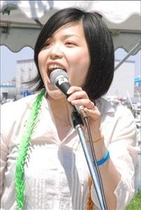 KATAOKA_t.jpg