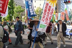 KOUSHIN8_t.jpg
