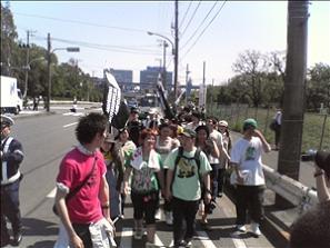 NEC_0004_t.jpg