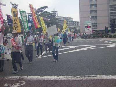 Niigata3.jpg