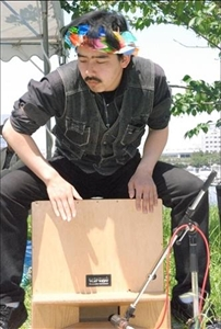 OKUMA_t.jpg