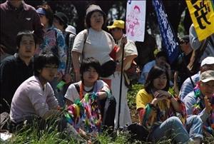 SANKASYA3_t.jpg