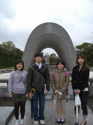 2010.3.25hirosima.jpg